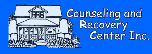 Counseling and Recovery Center