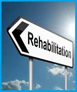 rehabsign